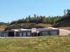 corbintechcenter01