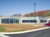enterprisecenter