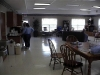 garrardcountyseniorcenter11