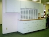 mercercountyhealthdepartmentshelving