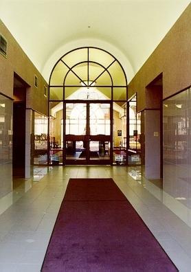 Mason County Library Mse Of Kentucky