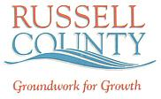 Russell Co Logo