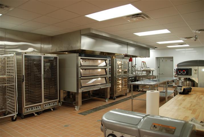 100 Bakery Kitchen Layout L Kitchen Layout With Island Blog U2014 Railing Stairs And