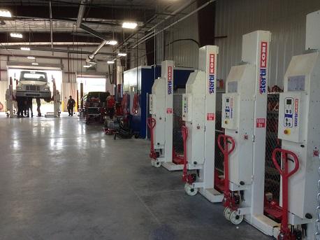 IMG_4046 Diesel Tech Lab