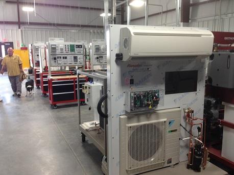 IMG_4064 HVAC Lab