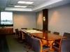 aisinconferenceroom