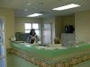 ymcaresourcelearningcenter11