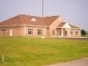 ymcaresourcelearningcenter22