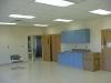 ymcaresourcelearningcenter4