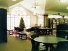 maysvillelibraryreadingroom