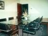 picconferenceroom
