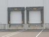 loadingdocksoutside