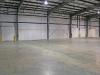 warehouseloadingdocks