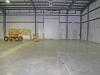 warehouserailaccess