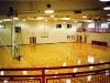 somersetreccentergymnasium