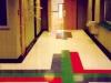 somersetreccenterhallway